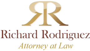 Richard R. Rodriguez, Esq